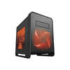 Tappetini per mouse Techsolo - Micro atx gaming case  incl. re