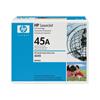 Q5945A - dettaglio 8