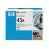 Q5945A - dettaglio 5