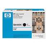 Q6460A - dettaglio 3