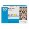 Q6462AC - dettaglio 1