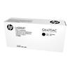 Q6470AC - dettaglio 1