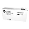 Q6470AC - dettaglio 3