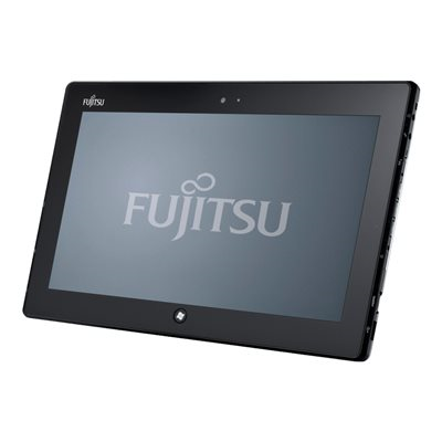 Fujitsu - INTEL CORE I5-3427U 1.8 GHZ