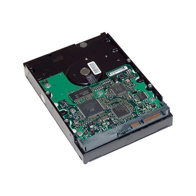 Hard disk interno HP - HP 2TB SATA 6GB/S 7200 HDD