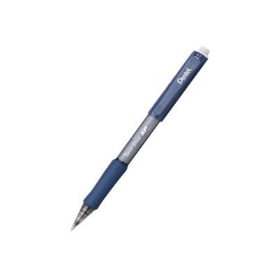 Pentel - CF12TWIST ERASE XP 0 7 AZZURRO