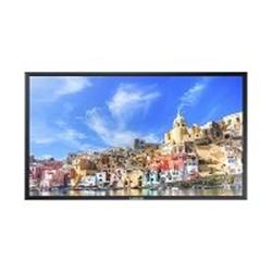 Monitor LFD Samsung - Qm85d-br