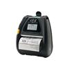 Imprimante thermique code barre Zebra - Zebra QLn 420 - Imprimante...