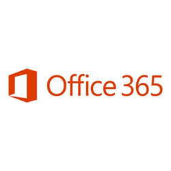 Software Microsoft - Office 365 personal subscr 1y eurozone m