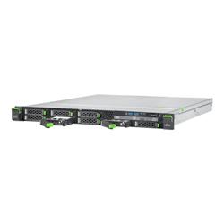 Server Fujitsu - Primergy rx1330 m2