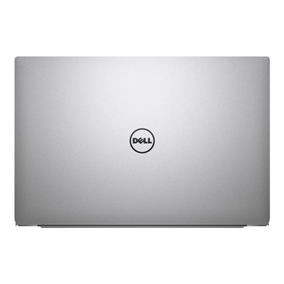 Dell - XPS 15 9550