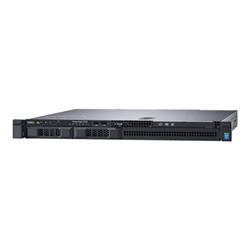 Server Dell - PowerEdge R230-4111