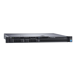 Server Dell - Poweredge r230
