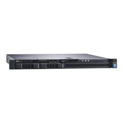Server Dell - Es/bto/pe r230/chassis 4 x 3.5