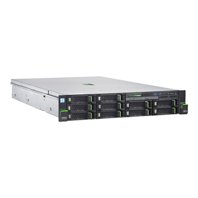 Fujitsu - RX2540 M2 E5-2620V4 16GB SSD128 SAT