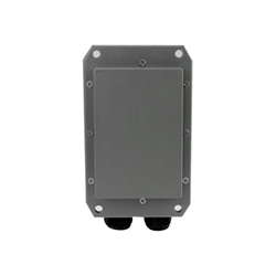 Access point Startech - Wireless access point outdoors