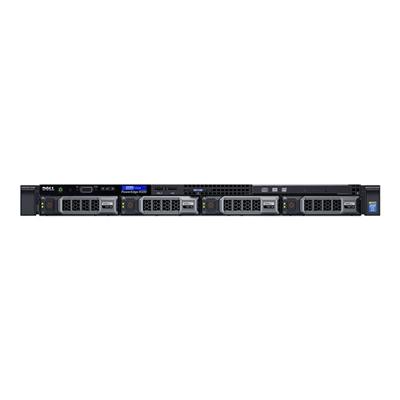 Dell - SMART VALUE B2BBTO/PE R330/CHASSIS