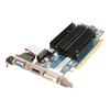 R5-230-2G-DDR3 - dettaglio 5