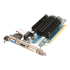 R5-230-2G-DDR3 - dettaglio 6