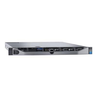 Dell - SMART VALUE B2BBTO/PE R630/CHASSIS