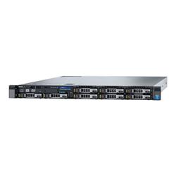 Server Dell - Poweredge r630