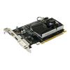 R7-240-4G-DDR3 - dettaglio 5