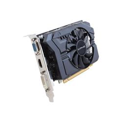 Scheda video Radeon r7 250