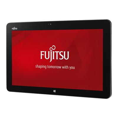 Fujitsu - STYLISTIC R727 CORE I5