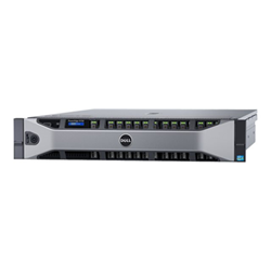 Server Dell - PowerEdge R730-0626