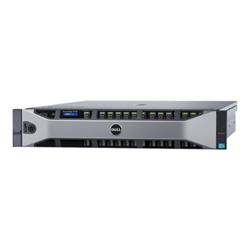 Server Dell - Smart value b2bbto/pe r730/chassis