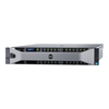 Server Dell - Poweredge r730