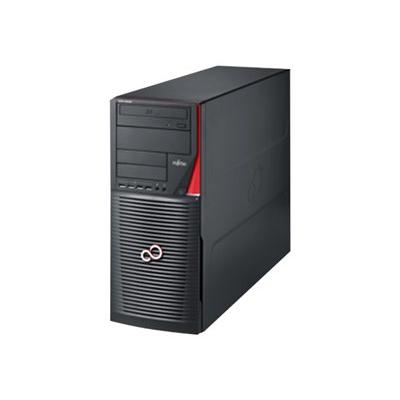 Fujitsu - ESA CORE XEON E5-2620V2 2.1 GHZ