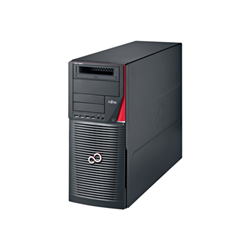 Workstation Fujitsu - Celsius r940