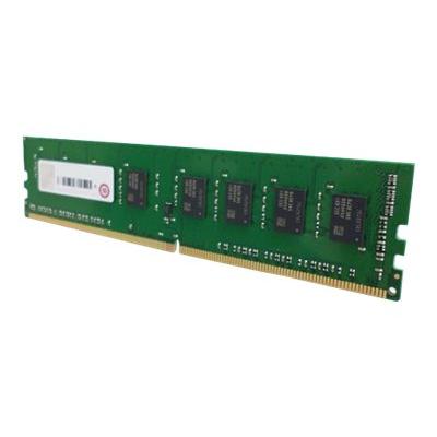 Qnap - =>>RAM-16GDR4-LD-2133