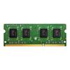 RAM-2GDR3-SO-13 - dettaglio 1