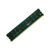 RAM-4GDR3EC-LD- - dettaglio 1