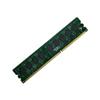 Barrette RAM Qnap - QNAP - DDR3 - 8 Go - DIMM 240...