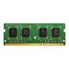 RAM-8GDR3L-SO-1 - dettaglio 1