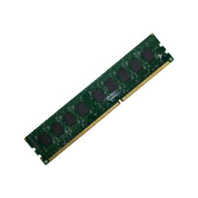 Qnap - =>>8GB DDR4 RAM 2133 MHZ REGISTERED