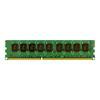 RAMEC1600DDR3-4 - dettaglio 1