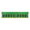 Barrette RAM Synology - Synology - DDR4 - 16 Go - DIMM...