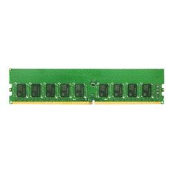 Memoria RAM Synology - Ramec2133ddr4-16gb