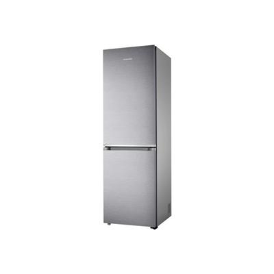 Samsung - COMBINATO A   NF 335LT INOX 59.5X19
