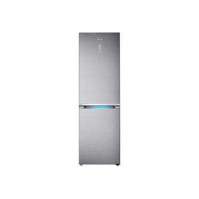 Samsung - SAMSUNG COMBINATO RB33J8835SR