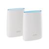 Routeur Netgear - NETGEAR Orbi WiFi System RBK50...