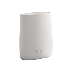 Router Netgear - ORBI WI-FI TRI-BAND AC3000