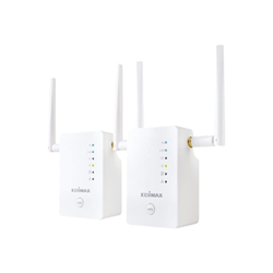 Router Edimax - Gemini re11 ac1200 dual-band