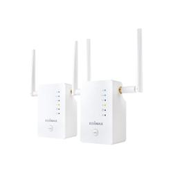 Router Edimax - Gemini re11 ac1200 dual-band