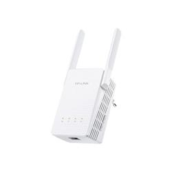 Range extender TP-LINK - Range extender wi-fi ac750 tp-link
