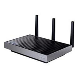 Router TP-LINK - Range extender wi-fi ac1900 tp-link